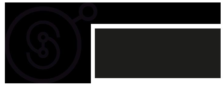 Silent Signal