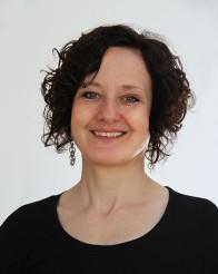 Dr Alexa Wright