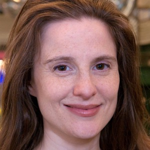 Hannah Redler