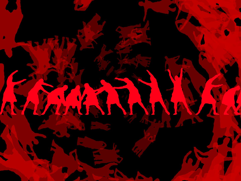 Battle_of_Blister_Genetic_Moo_03