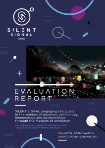Silent_Signal_Evaluation_Report